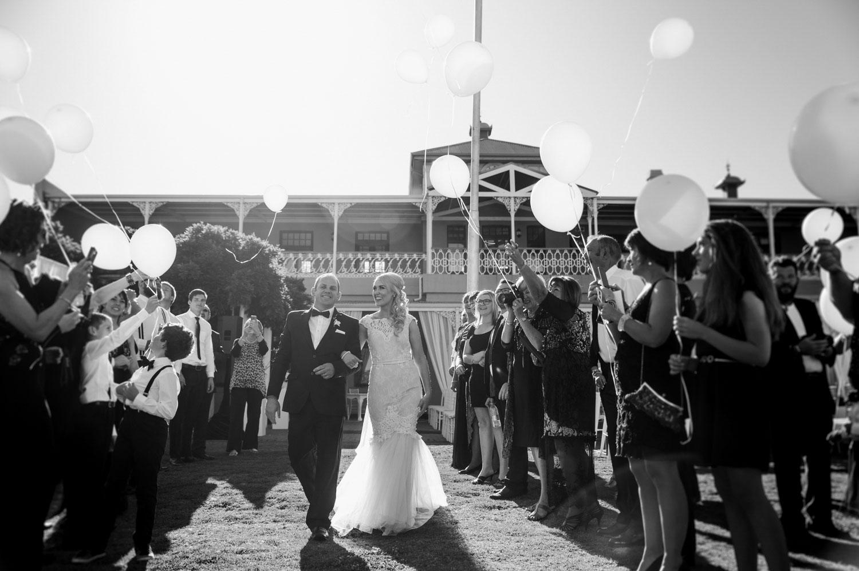 Bride-1-3