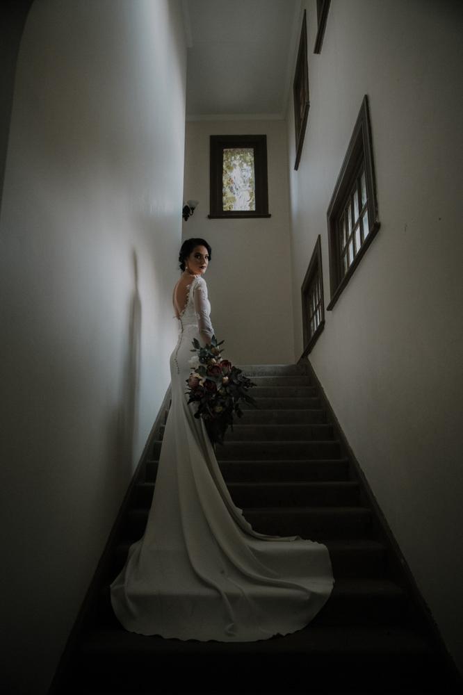 Bride-1-4